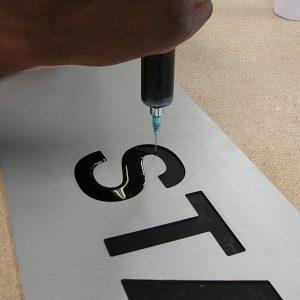 Engraving  - 072016SPS Engraving001 300x300