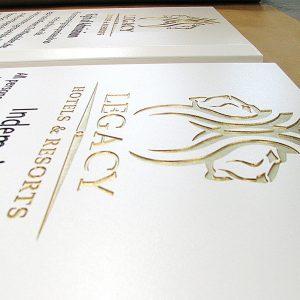 Engraving  - 072016SPS Engraving008 300x300