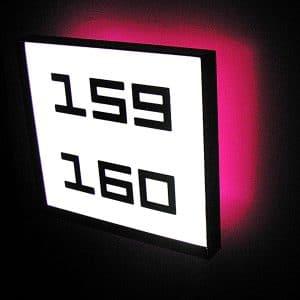 Illuminated Signs  - 072016SPS Illuminated009 300x300