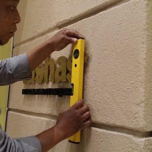 Installation & Rigging  - 072016SPSInstallations022 300x300