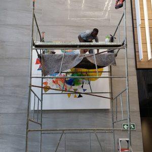 Installation & Rigging  - 072016SPSInstallations031 300x300
