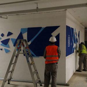 Installation & Rigging  - 072016SPSInstallations041 300x300