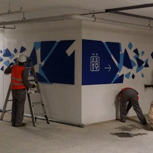 Installation & Rigging  - 072016SPSInstallations042 300x300
