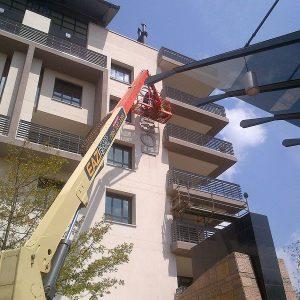 Installation & Rigging  - 072016SPSInstallations057 300x300