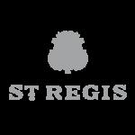Premier Hotels  - SPS Client StRegis 150x150